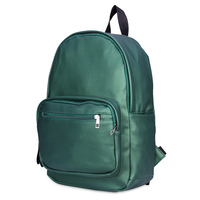 4171P New Retro Women Backpack College Wind Backpacks Vintage