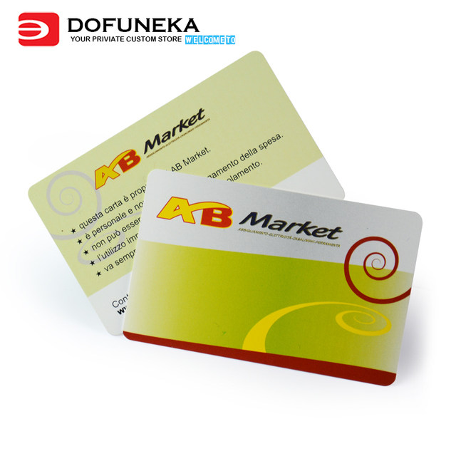 online shop 0 76mm thickness cr 80 pvc cards printing factory