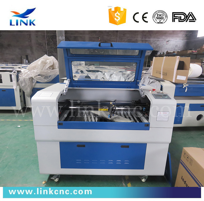 Efficient Laser Cutter Price Rubber Stamp Making Machine Hobby Cutting In Wood Routers From Tools On Aliexpress