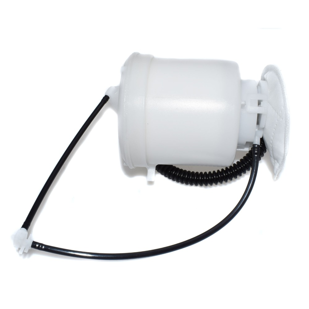 Buy Isance Fuel Pump Filter For Toyota Corolla 2005 Tacoma Matrix 27l 2006 2007 2008 2009 2010 2011 950 0203 E3000 174819 Nd From