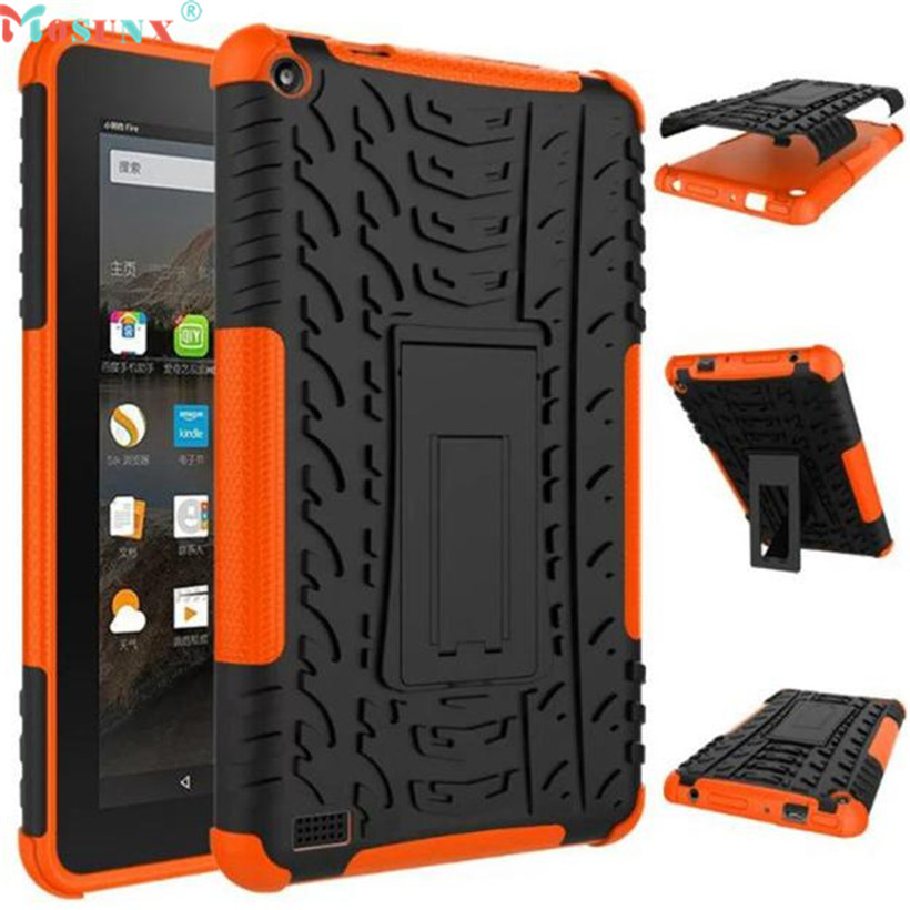 Best Kindle Fire Hard Case