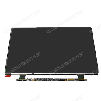 """11.6 inch LCD Screen B116XW05 V.0 LP116WH4 TJA3 LTN116AT01 LTH116AT01 for Air 11"""" A1370 A1465 LCD Screen Display"""