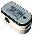 ChoiceMMed New Professional Medical Fingertip Pulse Oximeter Blood Oxygen SpO2 PR Monitor FDA Approved Free Shipping MD300C15F