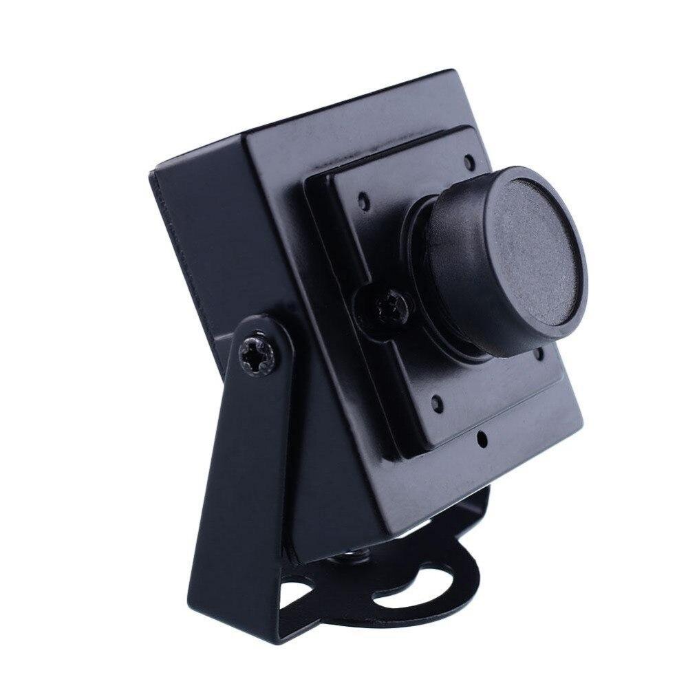 ФОТО AHD 1080P 2MP 3000TVL Video Surveillance Indoor Mini AHD Camera 1920*1080P CCTV Camera Free Shipping
