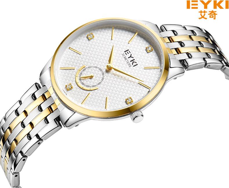 EET2021L-SG01(10)