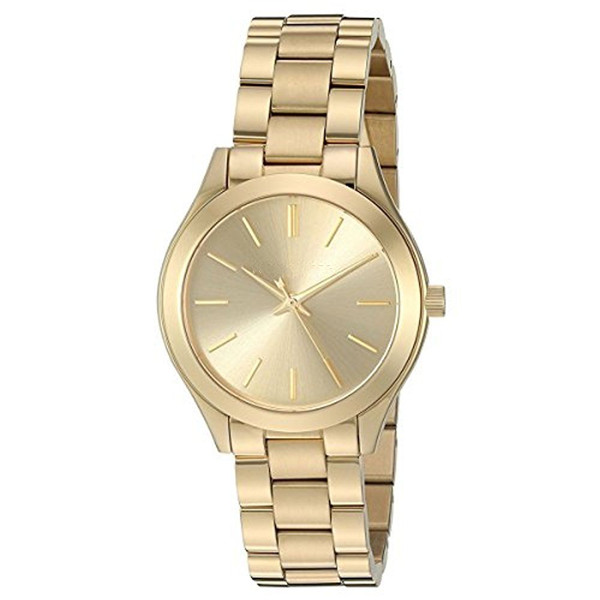 Fashion personalized women's wear watch M3512 M3513 M3514 M3587 + Original box+ Wholesale and Retail + Free Shipping цена