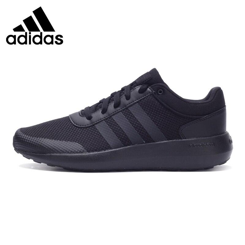Adidas Neo Cloudfoam 2017