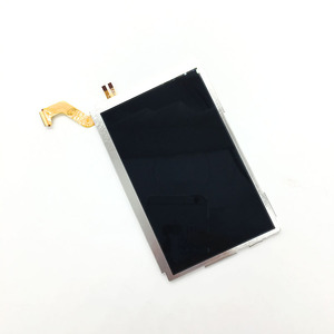 Image 3 - N3ds ための XL Ll の交換トップアッパー Lcd スクリーン互換性 3DS XL LL