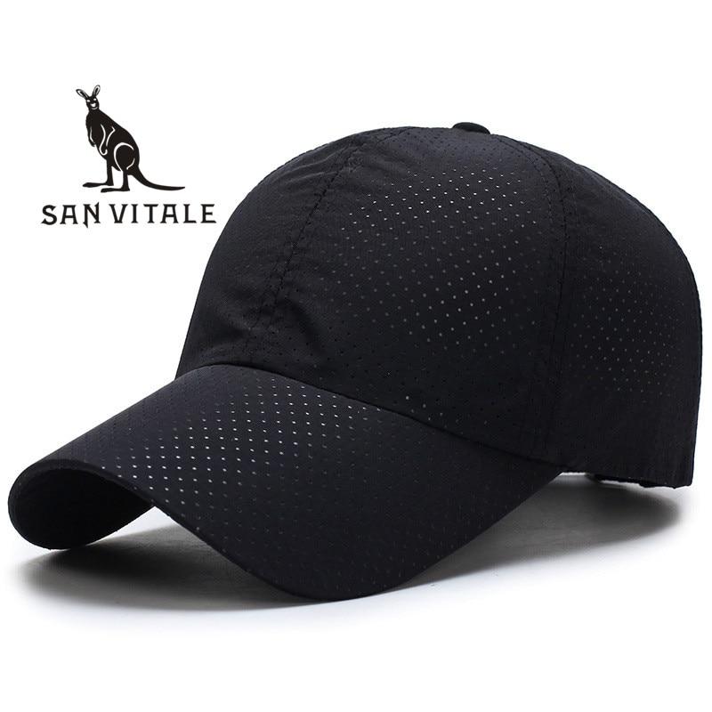 Baseball     Cap   Men Hat Spring Embroidered Dad Hat Trucker Luxury Brand Fashion 2018 New Designer Luxury Brand Casual Accessories