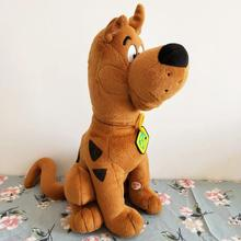 Buy Toys Scooby Doo And Get Free Shipping On Aliexpress Com