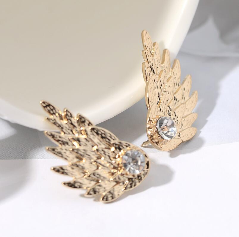 Großhandel silver angels models Gallery - Billig kaufen silver angels  models Partien bei Aliexpress.com f0d59f250d