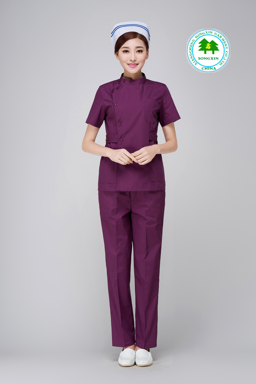 Uniform Advantage shipping rates for U.S. & U.S. Territories. Make UA your one stop shop for medical scrubs & nursing uniforms.