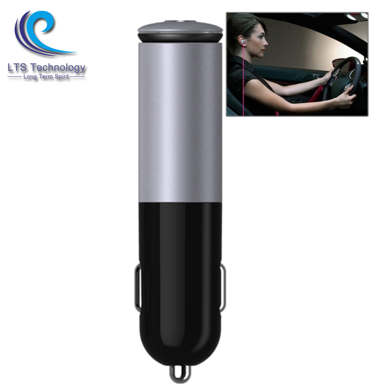 Bluetooth 4.0 Headset USB QC 5V 3.1A Car Charger Sports Handsfree In Ear Stereo Wireless Earphone for iPhone Samsung HTC Nokia portable wireless bluetooth earphone handsfree mini headset stereo earbuds usb docking car charger for iphone smartphone 2 in 1