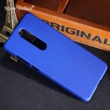 Чехол для Nokia 1, 2, 3, 5, 6, 7, 8, 3310, 2018, 9, 2,1, 5,1, 6,1, 7,1, 8,1, 2,2, 3,2, 4,2 Plus, X5, X6, X7, X71