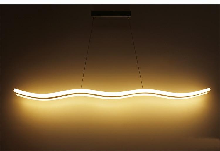 Plafoniere Moderne Per Soggiorno : Lampadari a soffitto per soggiorno fabulous download by tablet