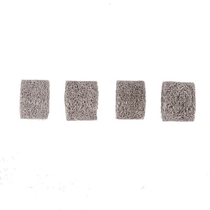 Image 4 - High Quality Foam Lance Filter Mesh Filter, Foam Lance Tablet Snow Foam Lance Car Accessories