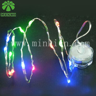 minki dc3v 2 m 20 bulbs battery operated led light for costume decoration in festive party supplies from home garden on aliexpresscom alibaba group