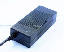 19.5 В 2.05a AC Мощность адаптер 19.5 вольт 2.05 Ампер 2050ma Мощность адаптер Вход 100 240 В dc порт 5.5×2.1 мм Питание трансформатор