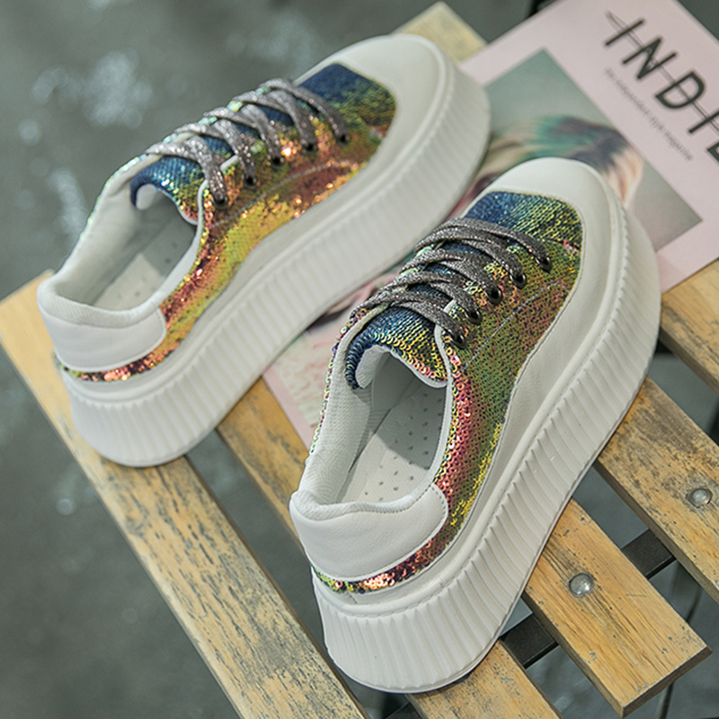 best high heeled sneaker list and get free shipping lilb240h