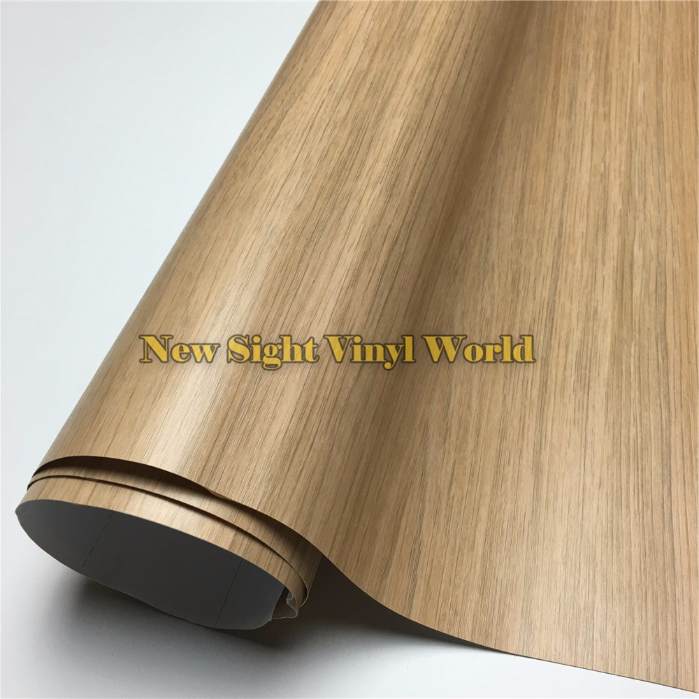 Oak-Wood-Vinyl-Film (2)