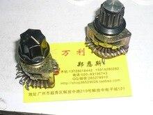 [BELLA]Used Japanese TOSOKU band switch knife 12 files–3PCS/LOT