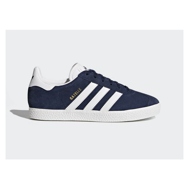 Adidas 92sneakers Running In And By9144 Us70 Onalibaba Sportsamp; e9YDIW2EH