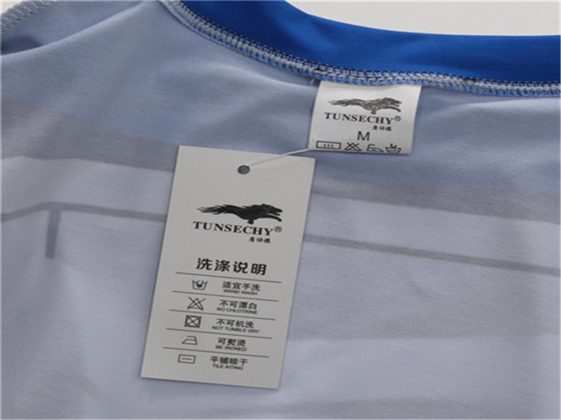 Dragon Ball Z T Shirts Tunsechy