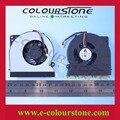 Ноутбук процессора вентилятор охлаждения для Asus N61 N61J N61V N61JV N61JQ K52 K52F A52F A52JK A52 ноутбук процессорный кулер вентилятор охлаждения, KSB06105HB-9J73