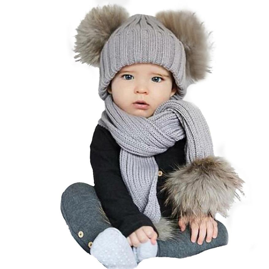 0996e3f700f2 cheap for discount bcc20 e6424 muqgew 2018 newborn cute baby india ...