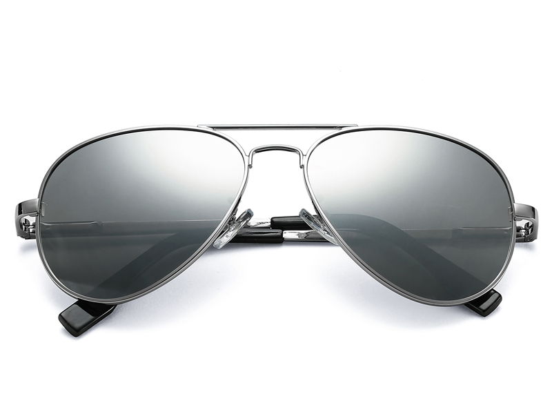 Aviator sunglasses  (27)