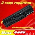 JIGU Аккумулятор Для Ноутбука Toshiba Satellite A505D L200 L205 L202 L585 L201 L203 L581 L586 L300 L300D L305D L350 L450 L455 L455D