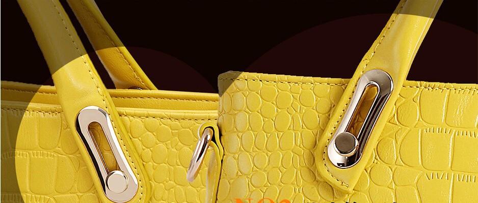 handbag 44