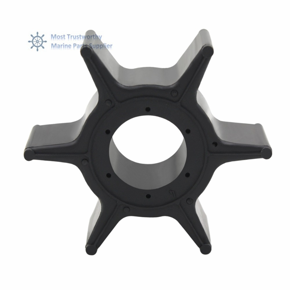 New Water Pump Impeller For Replacement HONDA 19210-ZV5-003 18-3248 500338 9-45103