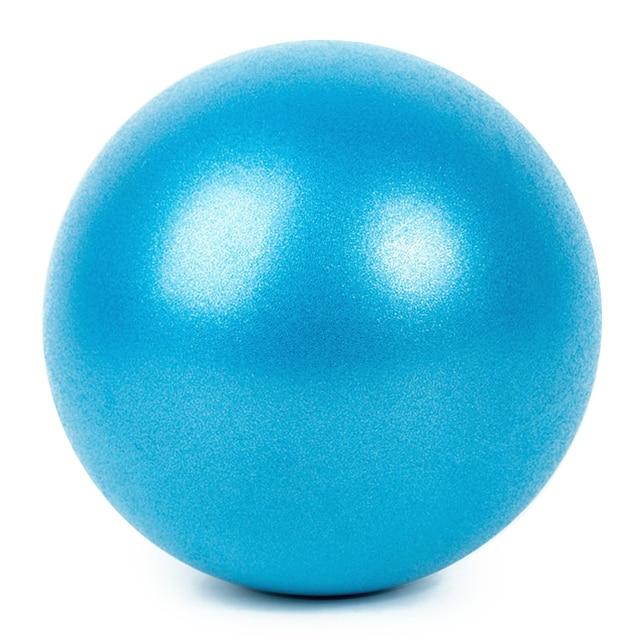 Yoga Ball  2
