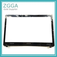 Genuine Laptop LCD Front Bezel NEW For Asus K53 K53t K53U Screen Frame Cover Case Shell
