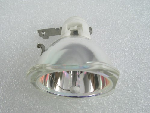 ФОТО  Replacement Projector bare bulb SP-LAMP-026 For Infocus IN35/IN35EP/IN35W /IN35WEP/IN36/IN37/IN37WEP / IN65W / IN67 3pcs/lot