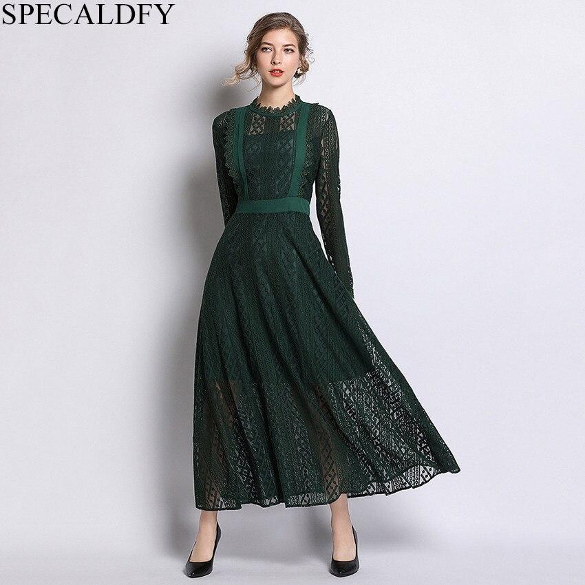 fa9a8fb2e670c Ropa-Mujer-2019-manches-longues-printemps-robe-pour-femmes-Sexy-vider- Vintage-robe-en-dentelle-Dames.jpg