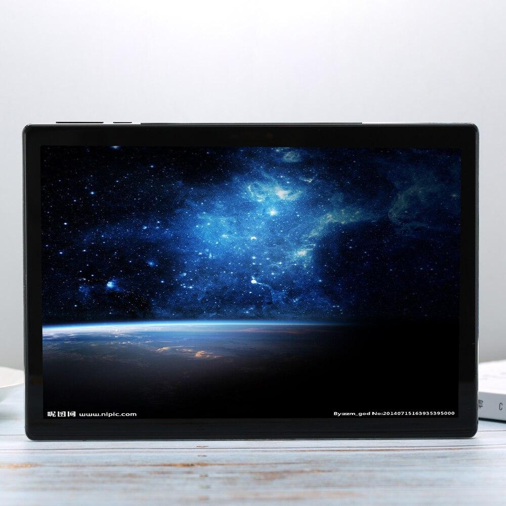 TypeC Usb 10 10 X20L Tablet Android 7.0 610G Núcleo 128 GB ROM Tablet PC 10.1 polegada Google GPS bluetooth telefone Móvel 4G LTE 13MP