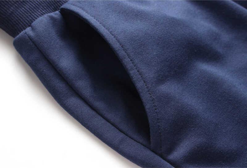 Новинка 2019, модная нижняя часть спортивного костюма, мужские повседневные штаны, хлопковые мужские штаны для спорта, полосатые штаны, одежда для спортзала, большие размеры 5XL