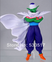 Japan Anime ( Original BANDAI ) Dragonball Dragon Ball Z/Kai Gashapon Dolls Toys HG Action Figure SP 3 Piccolo