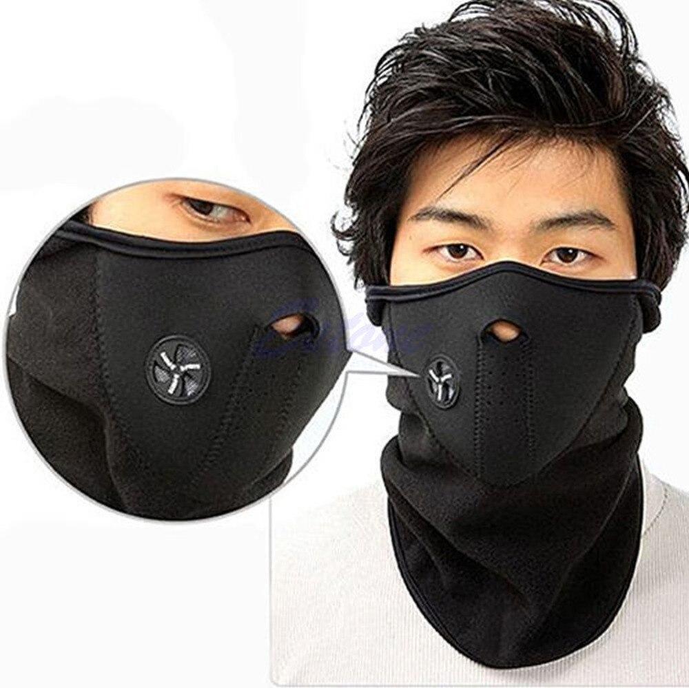 High Quality Wholesale biker mask from China biker mask ...