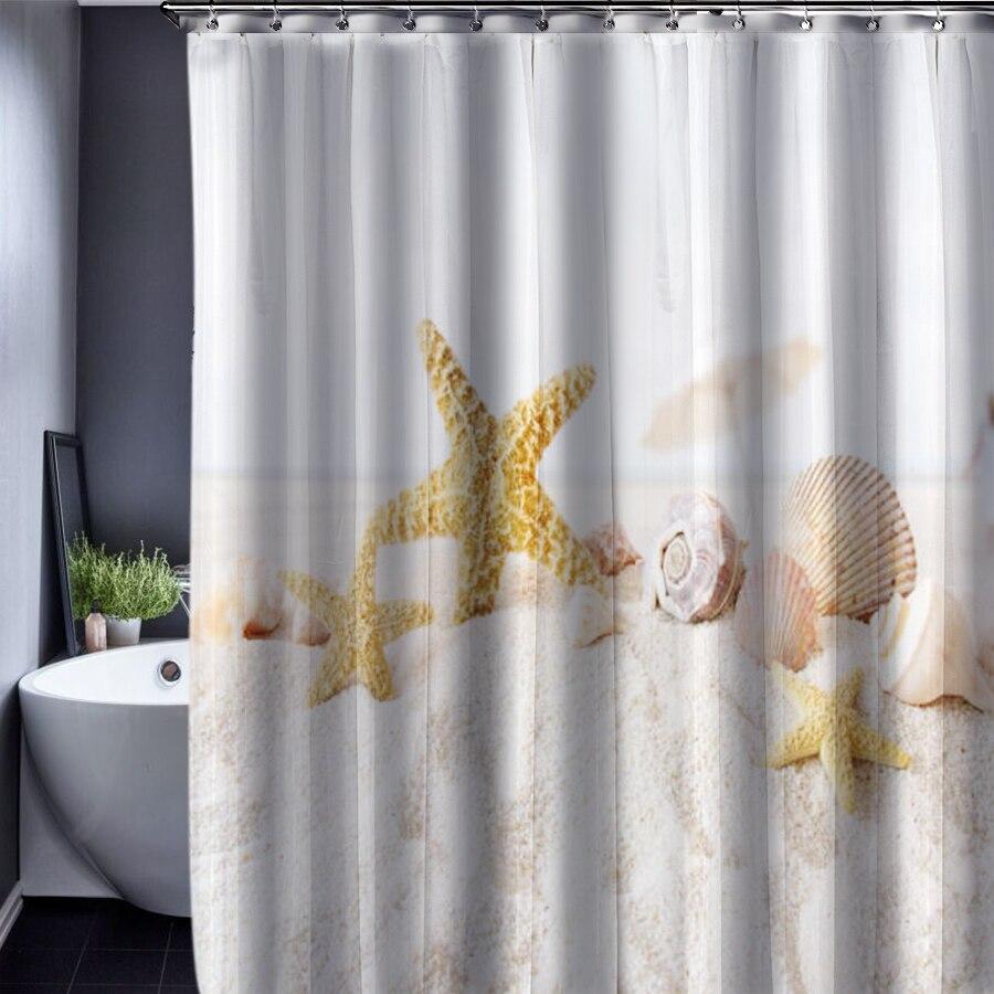 Online get cheap strand badkamer ontwerpen  aliexpress.com ...
