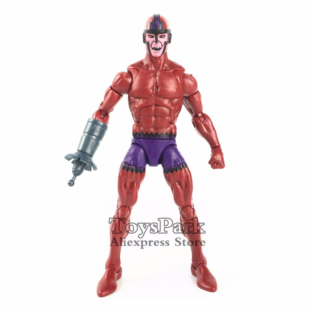 Figure OH #119 12//2007 Ultimate Muscle Japanese Toy Figure Magazine