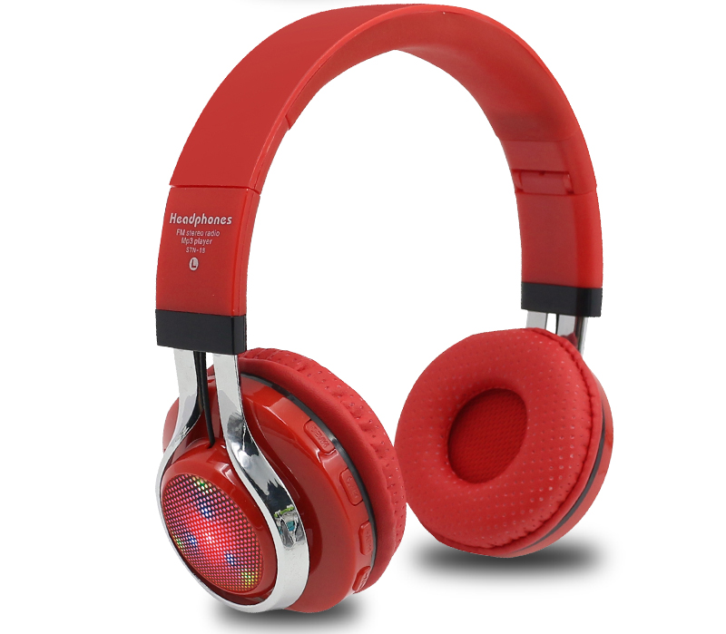 bluetooth big headphones (28)
