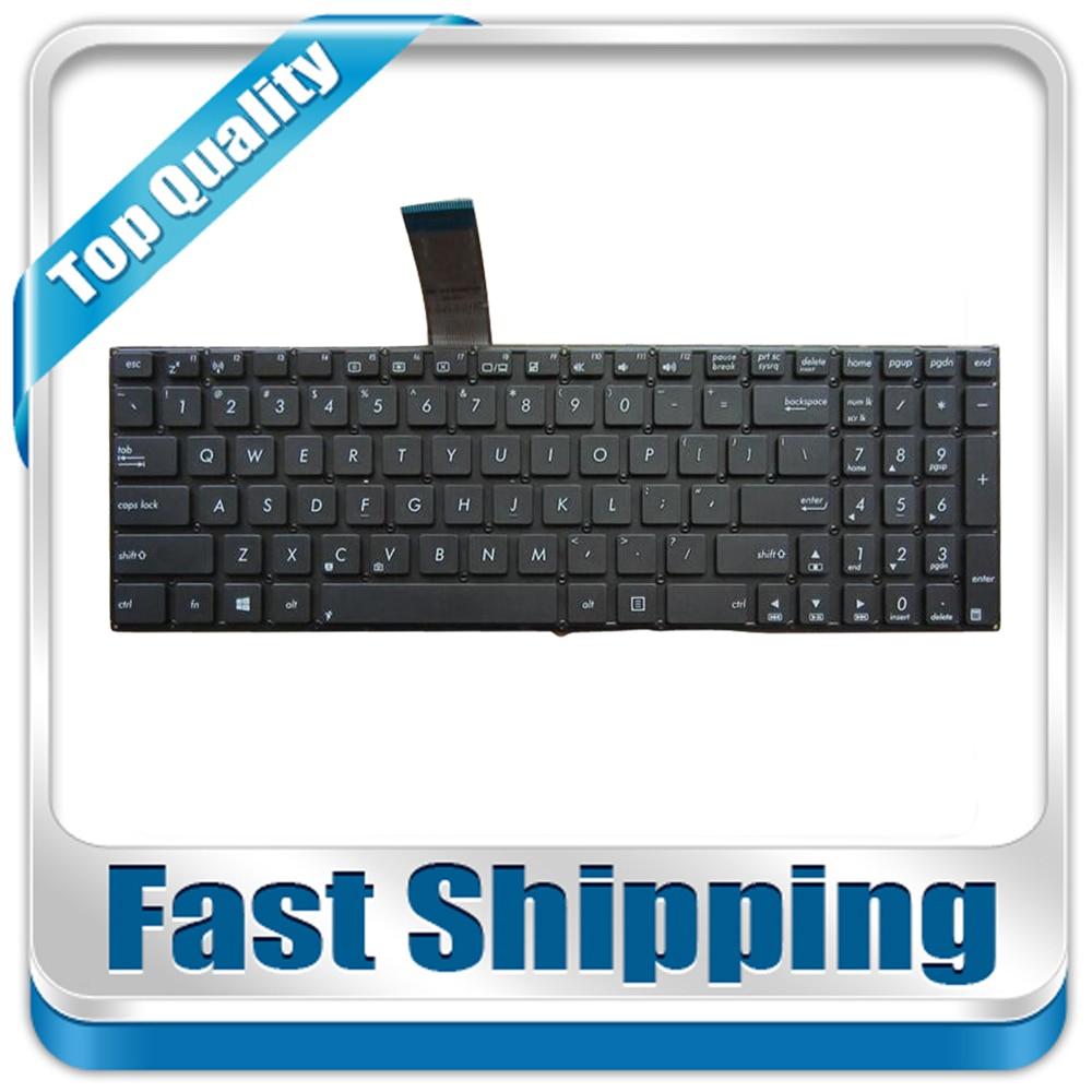 Laptop US Keyboard For ASUS X550 X550CC X550CL X550DP X550L X550LA X550LB X550LC X550LD X550LN