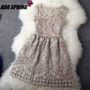 Aliexpress.com : Buy NEW! Famous designer vintage luxury Hand ...