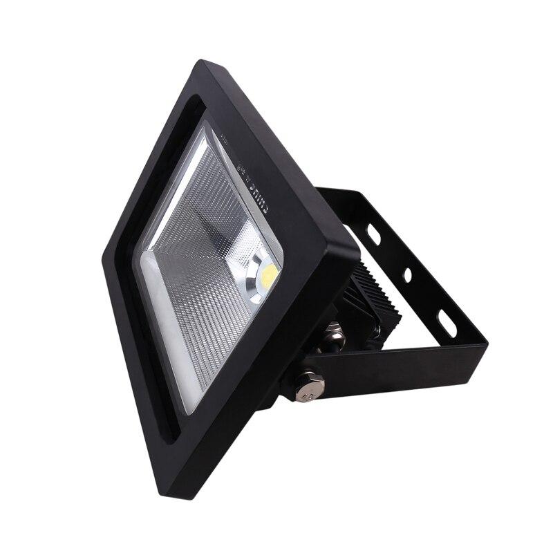 Led flood light 20W IP65 spotlight reflector 90 degree beam led floodlight projecteur led exterieur spot energy saving lamp 1130