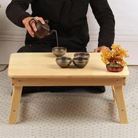 В новый офис Компьютерный стол простые современные кровати на небольшой стол можно сложить твердой древесины ленивый стол