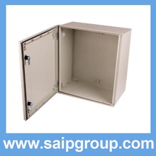 2014 New Best Waterproof Distribution Box Polyester Box 400*300*200mm demension SMC403020