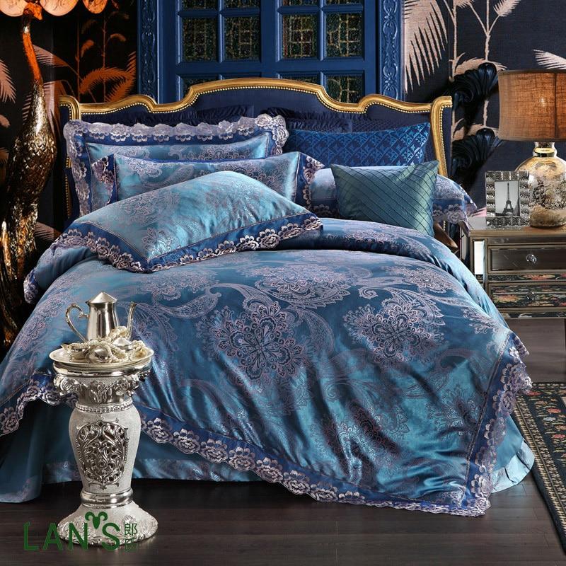 Popular Royal Blue Duvet Buy Cheap Royal Blue Duvet Lots